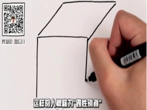 """联合国人口基金-MOOC奖学金选手李无为分享""""如何在大学充电"""""""