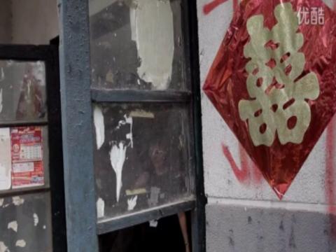 反对家庭暴力网络/帆葆董事会主席冯媛接受希腊艺术家Olga采访谈性别暴力